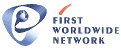FWN Network