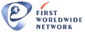 first wide network